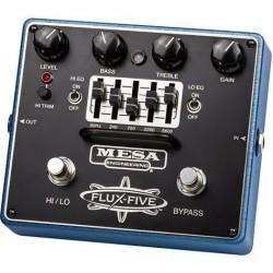 Mesa Boogie Flux-Five kostka