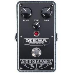 Mesa Boogie Grid Slammer kostka
