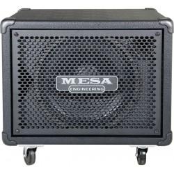 Mesa Boogie PowerHouse 1 x 15 kolumna basowa