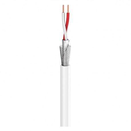 Sommer Cable SC-Goblin NE - kabel mikrofonowy, szpula 100m