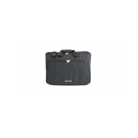 Ketron BO 010 - torba na SD90
