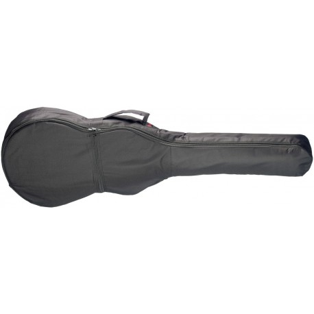 Stagg STB-5 UE - pokrowiec na gitarę elektryczną