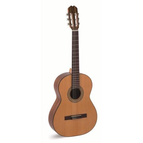 Alvaro Guitars No.25 - gitara klasyczna