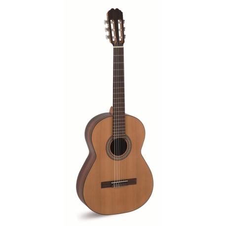 Alvaro Guitars No.70 - gitara klasyczna
