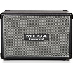 Mesa Boogie Traditional Powerhouse 210 kolumna basowa