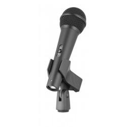 Stagg SUM20 - mikrofon dynamiczny USB