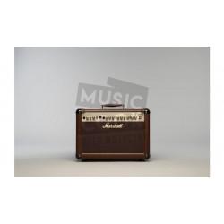 Marshall AS50D - wzmacniacz akustyczny