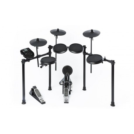 Alesis Nitro Drum Kit perkusja elektroniczna