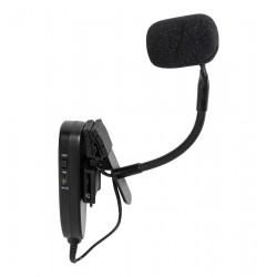 Stagg SUW 12S - bezprzewodowy mikrofon do saksofonu