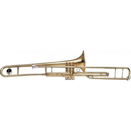 Stagg WS-TB285S - puzon tenorowy