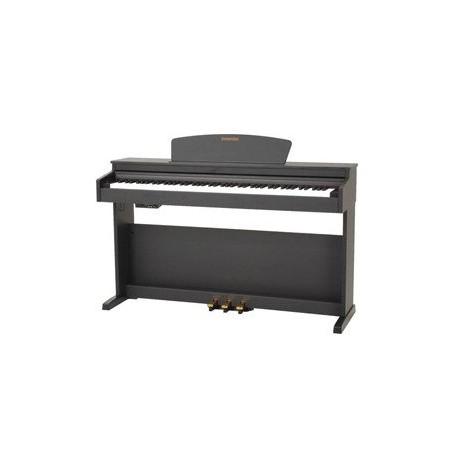Dynatone SLP-175 RW - pianino cyfrowe