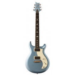 PRS SE Mira Frost Blue Metallic - gitara elektryczna