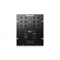 Numark M101 USB Black mikser DJ