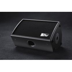 monitor sceniczny/satelita NAW MS8