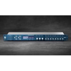 KONTROLER SYSTEMU NAW LSP448