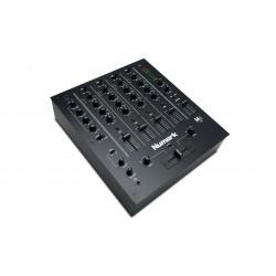 Numark M6 USB Black mikser DJ