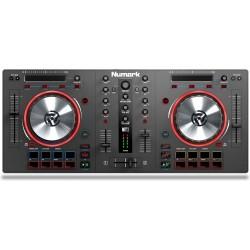 Numark Mixtrack III kontroler DJ
