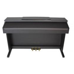 Orla CDP 101 pianino cyfrowe rosewood palisander