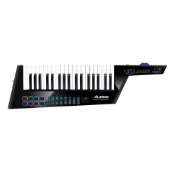 Alesis Vortex Wireless II Black