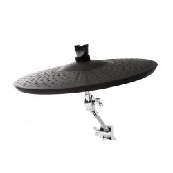 """Alesis Strike Cymbal 14"""" - pad talerza Strike 14"""" z kablem i ramieniem"""