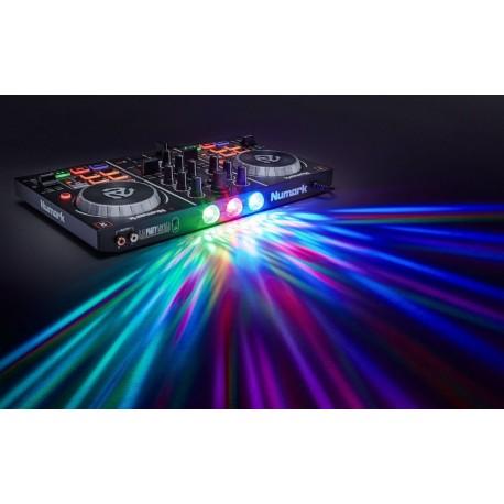 Numark PartyMix kontroler DJ