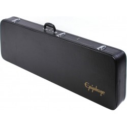 Epiphone Case Thunderbird Bass futerał