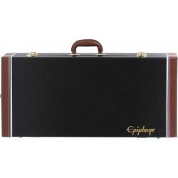 Epiphone Case F-style MM50 Mandolin futerał