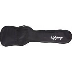 Epiphone Gigbag Solidbody Bass pokrowiec