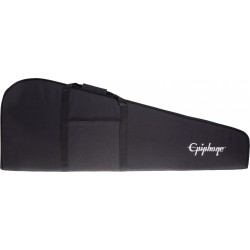 Epiphone Gigbag Premium Solidbody Bass