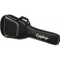Epiphone Gigbag Caballero Classical