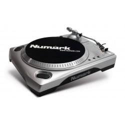 Numark TTUSB gramofon USB