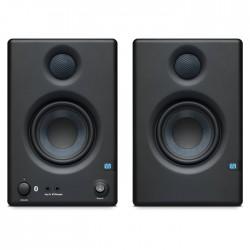 PreSonus Eris E3.5 BT – Para monitorów Bluetooth