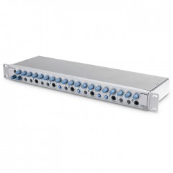 PreSonus HP60 – 6-kanałowy Wzmacniacz Słuchawkowy