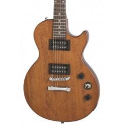 Epiphone Les Paul Special VE Walnut gitara elektryczna