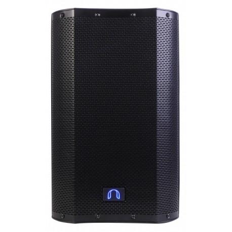 Novox NVX12 kolumna aktywna bluetooth