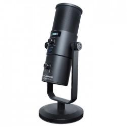 M-AUDIO UBER MIC – Mikrofon USB