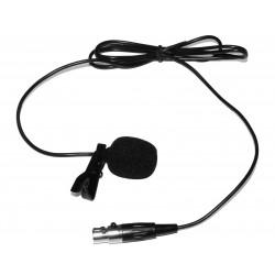 Novox ML 01 B Lavalier Black - Mikrofon Krawatowy