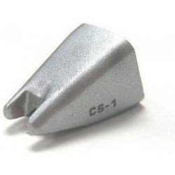 Numark CS-1 RS cartridge