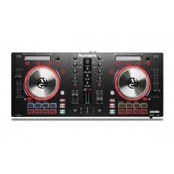 Numark Mixtrack PRO III kontroler DJ