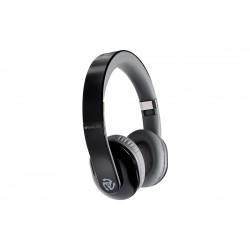 Numark HF Wireless słuchawki bezprzewodowe