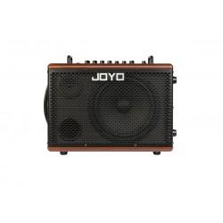 Joyo BSK-60 - combo akustyczne 60W