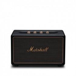 Marshall Headphones Acton Multi Room Black - głośnik stereo
