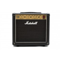 Marshall DSL5 CR combo