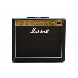 Marshall DSL40 CR combo