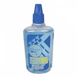 La Tromba T2 Valve Oil olejek do tłoków