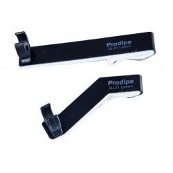 Prodipe Clamp GL21 - uchwyt mikrofonowy