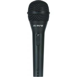 PEAVEY PVi 2 mikrofon dynamiczny wokalny