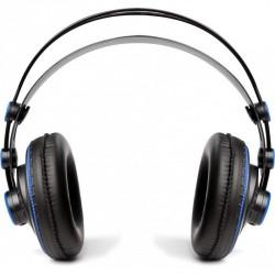 Presonus HD-7 słuchawki nauszne