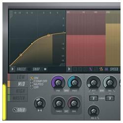 Image Line- Maximus (FL Studio/VST) (wersja elektroniczna)