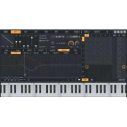 Image Line- Sytrus (FL Studio/VST) (wersja elektroniczna)